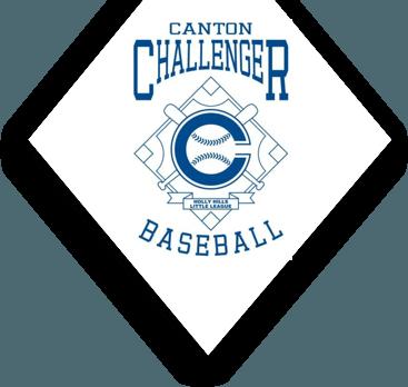 Challenger Baseball Canton, Ohio