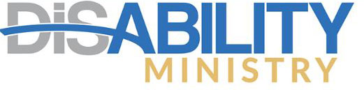 Disability Ministry