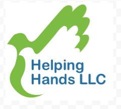 Helping Hands LLC