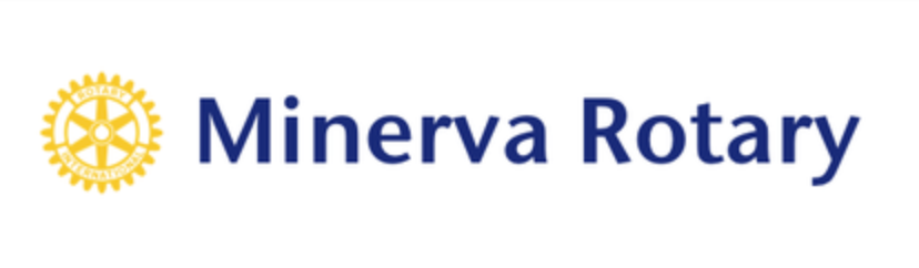Minerva Rotary