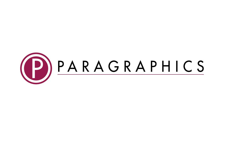Paragraphics