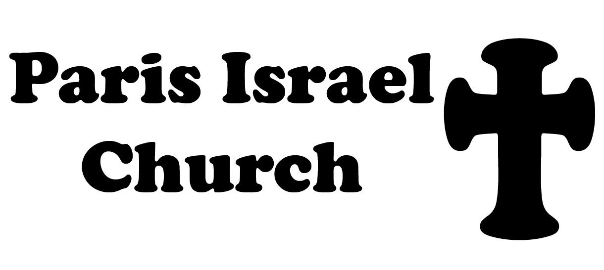 Paris Israel Church