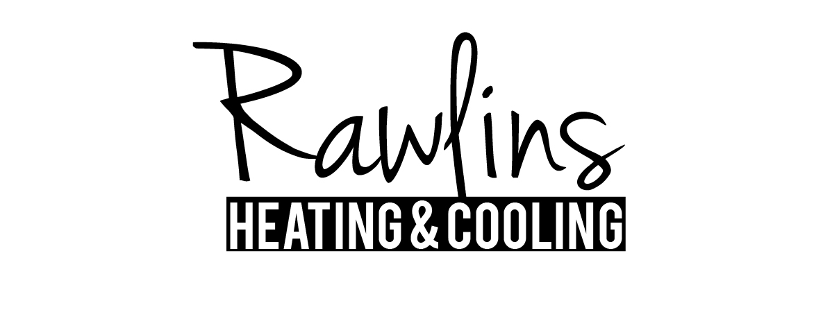 Rawlins Heating and Cooling
