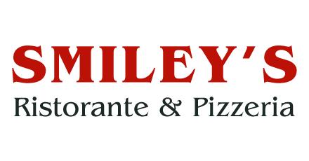 Smileys Ristorante Pizzeria
