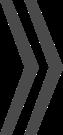 newsletter arrows