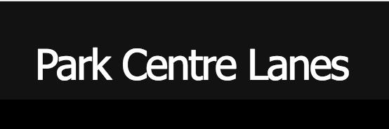 Park Centre Lanes